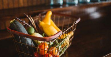 software punto venta para supermercados, fruterias