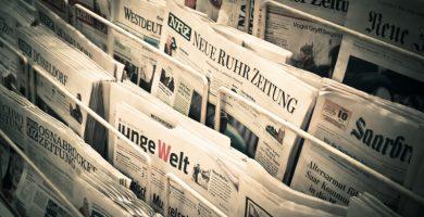 software punto venta quioscos y prensa