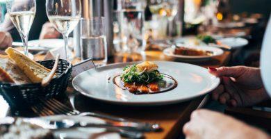 programa tpv táctil restaurantes y cafeterías