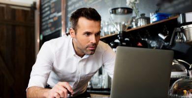 ¿Cómo reducir el tiempo de espera en un restaurante?